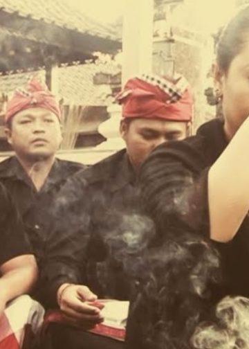Foto: Edo Hary Purnawan