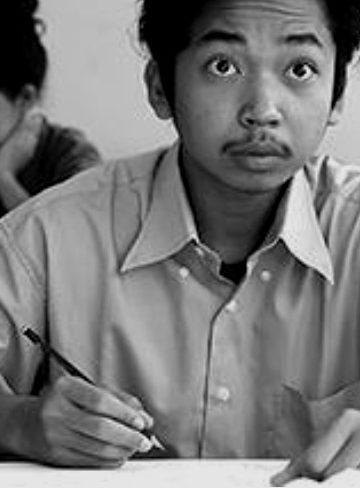 Foto: Mursal Buyung