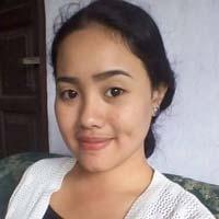 Candra Puspita Dewi