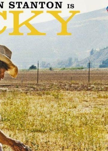 "Film ""Lucky"", Mencari Jawaban Misteri Pasca Kematian Manusia"
