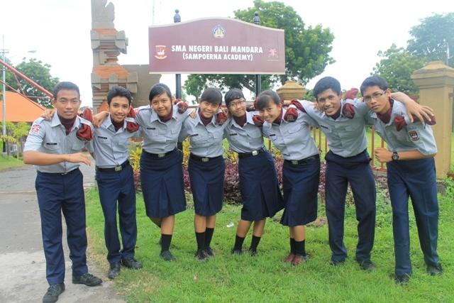 Foto diambil dari http//smanbalimandara.blogspot.co.id