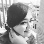 Rina Wijayanti