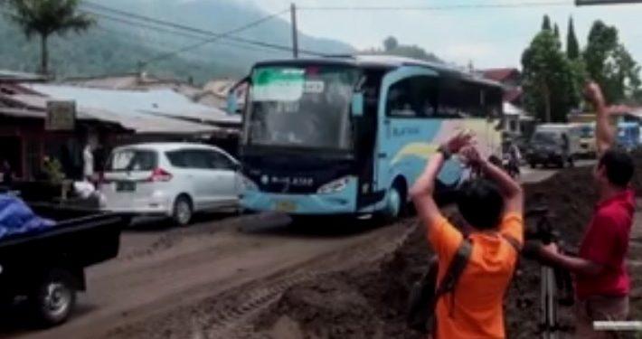 Foto: screenshot video KmgYudha