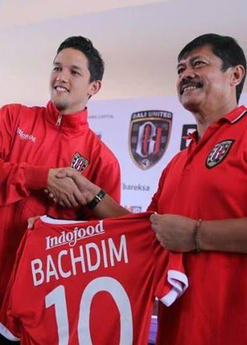 Foto diambil dari http://www.baliutd.com