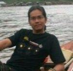 Ferry Fansuri