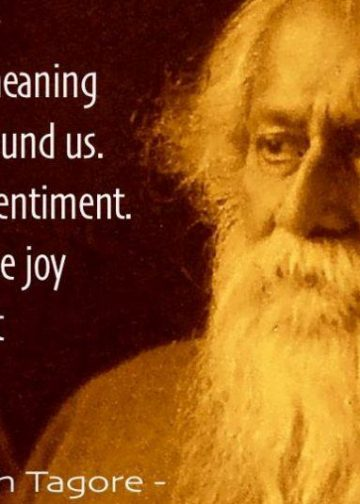 https://www.pinterest.com/explore/tagore-quotes/