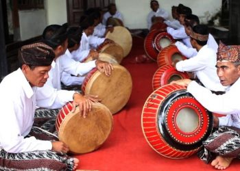 Foto-foto: Kardian Narayana