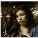 Nunung Noor El Niel