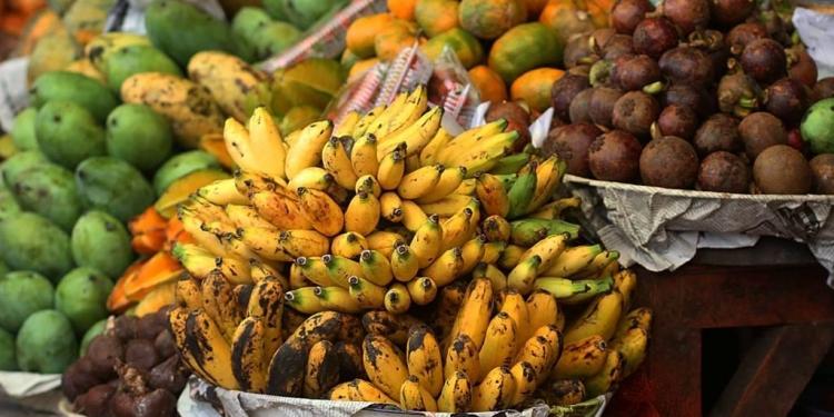 Sekar Sumawur: Dialog Kosong tentang Pasar Membeli Harga