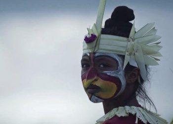 """Film """"Sekala-Niskala"""" Pulang ke Tanah Bali dan Retrospektif Kamila Andini"""
