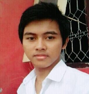 Muhammad Fathur Rozi
