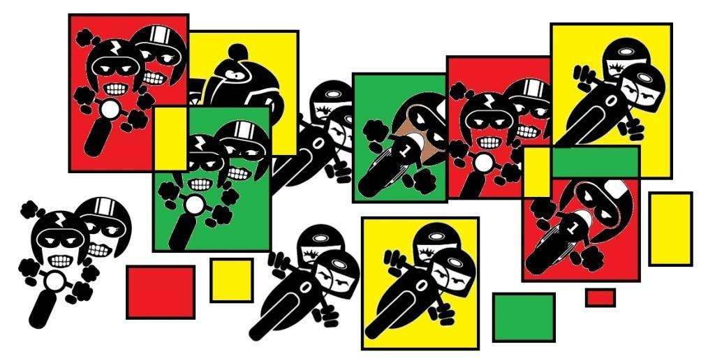 Ilustrasi diolah dari publicdomainvectors.org
