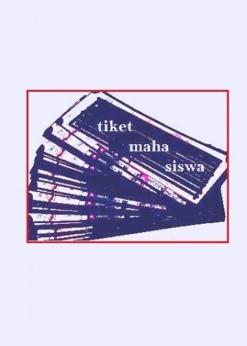 Ilustrasi diolah dari gambar di Google