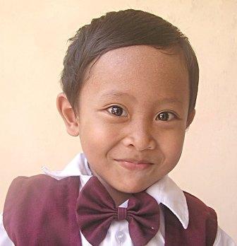 Nang Amri