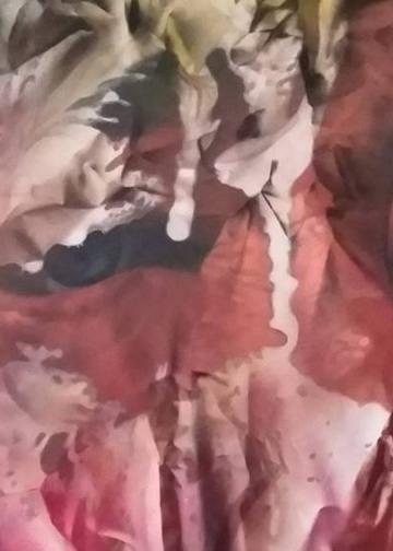 Karya rupa Nyoman Erawan (croping)