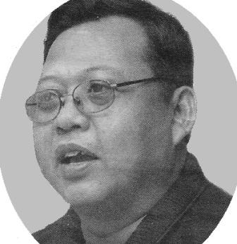 Agus Darmita Wirawan