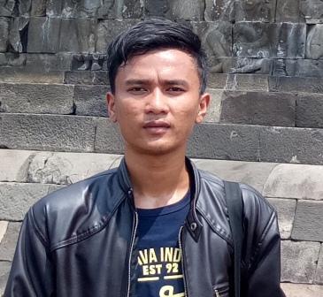 Ainur Azhar
