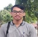 I Putu Eka Arimbawa