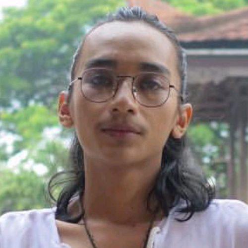 Gita Galih Gumalang