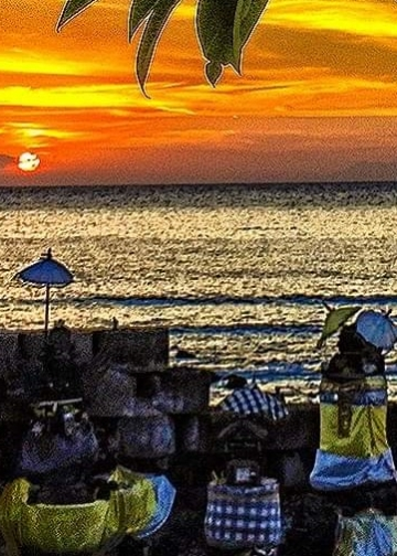 Ilustrasi foto: Mursal Buyung