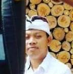 I Wayan Sukadana