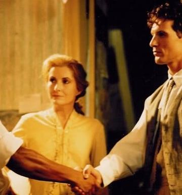 Film Oeroeg (1993)