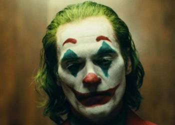 Joker/Inline Image