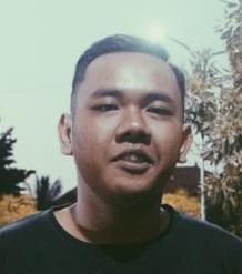 Putu Fery Kurniawan