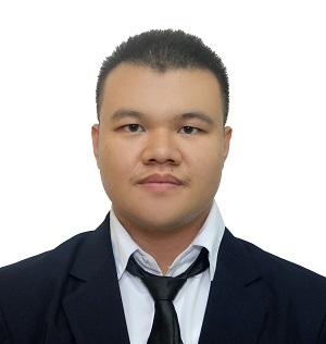 Doni Sugiarto Wijaya