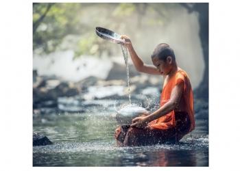 Foto ilustrasi: Putu Suciyati/Untitled design